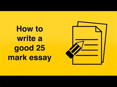 8 Tips for Crafting Your Best College Essay